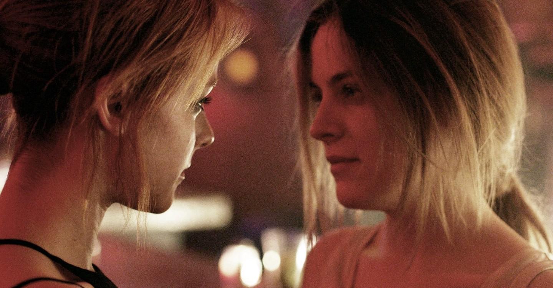 Lovesong filme - Veja onde assistir online