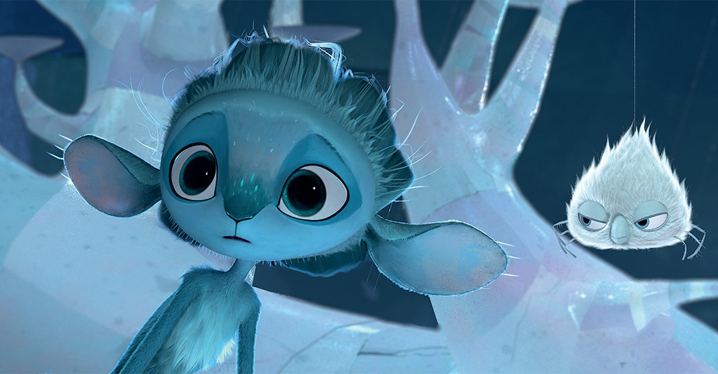 Mune Guardian Of The Moon Watch Streaming Online