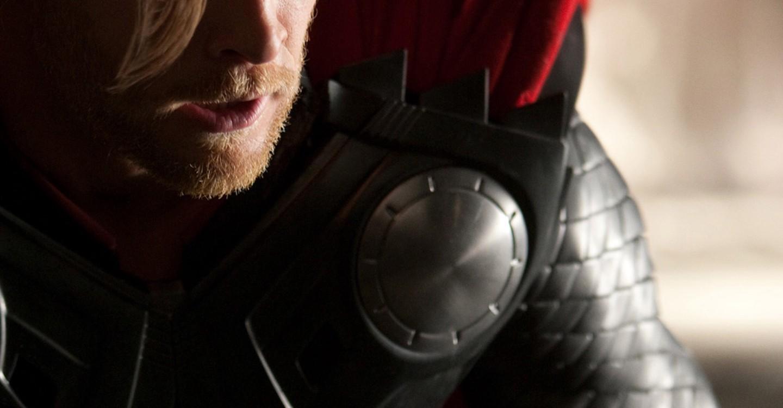 Thor backdrop 1
