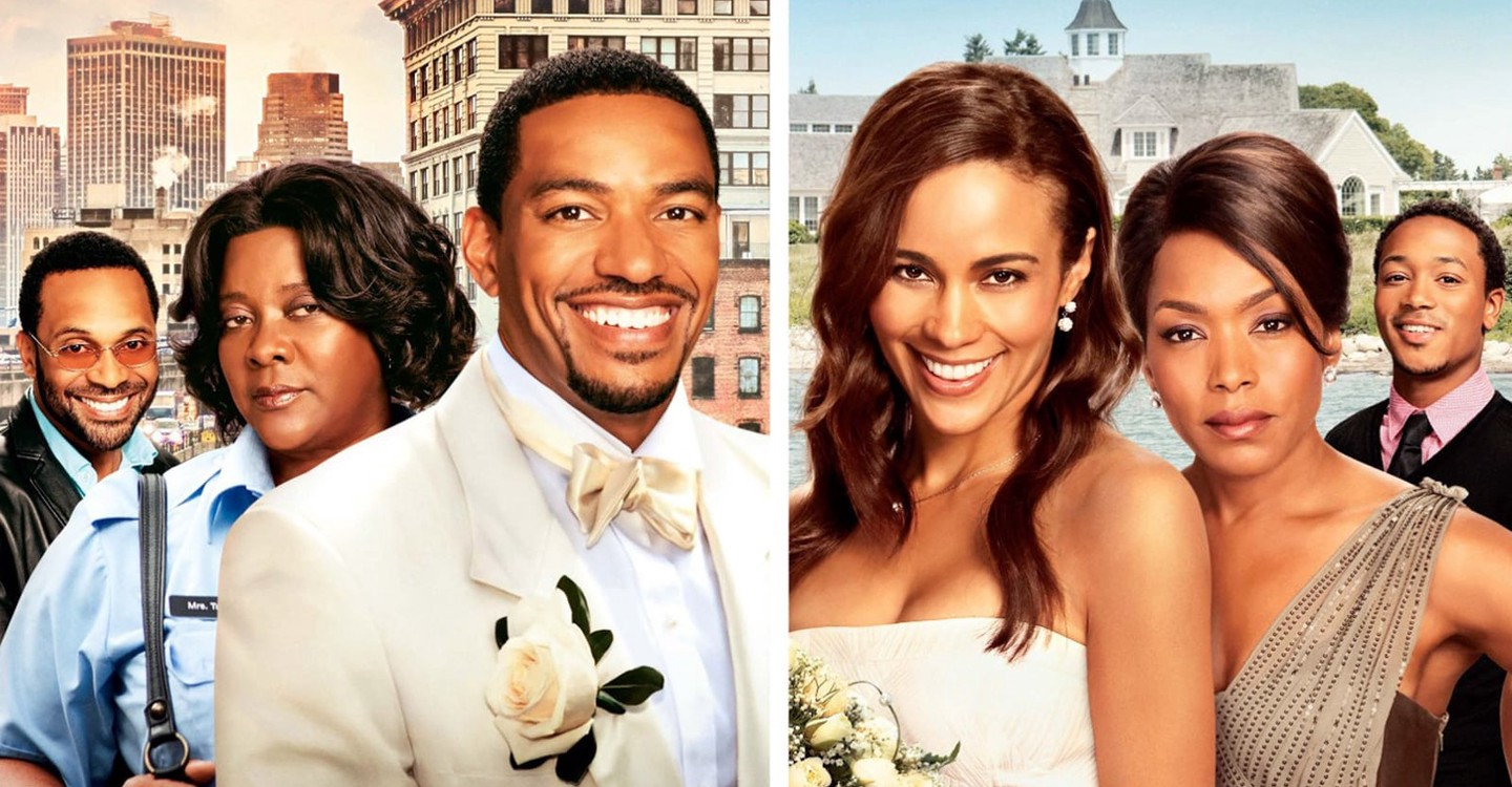 watch jumping the broom online free hd