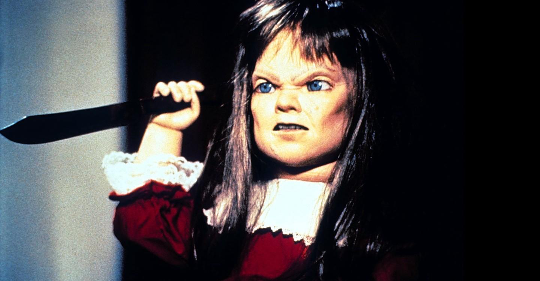 """Résultat de recherche d'images pour """"Dolly Dearest"""""""
