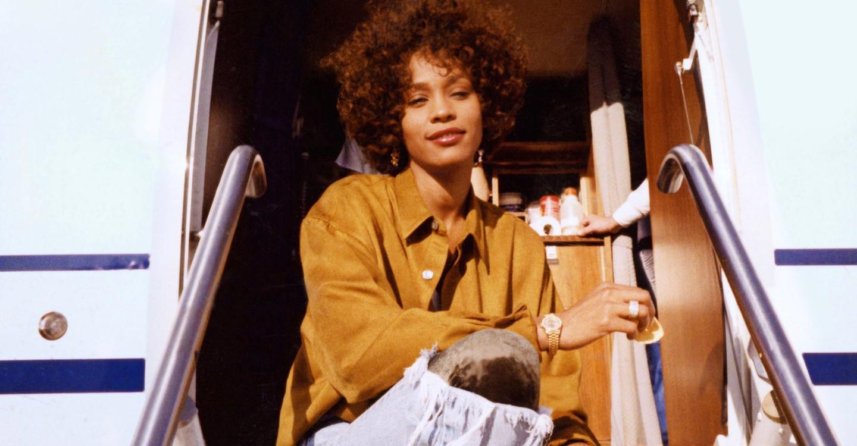 Whitney backdrop 1