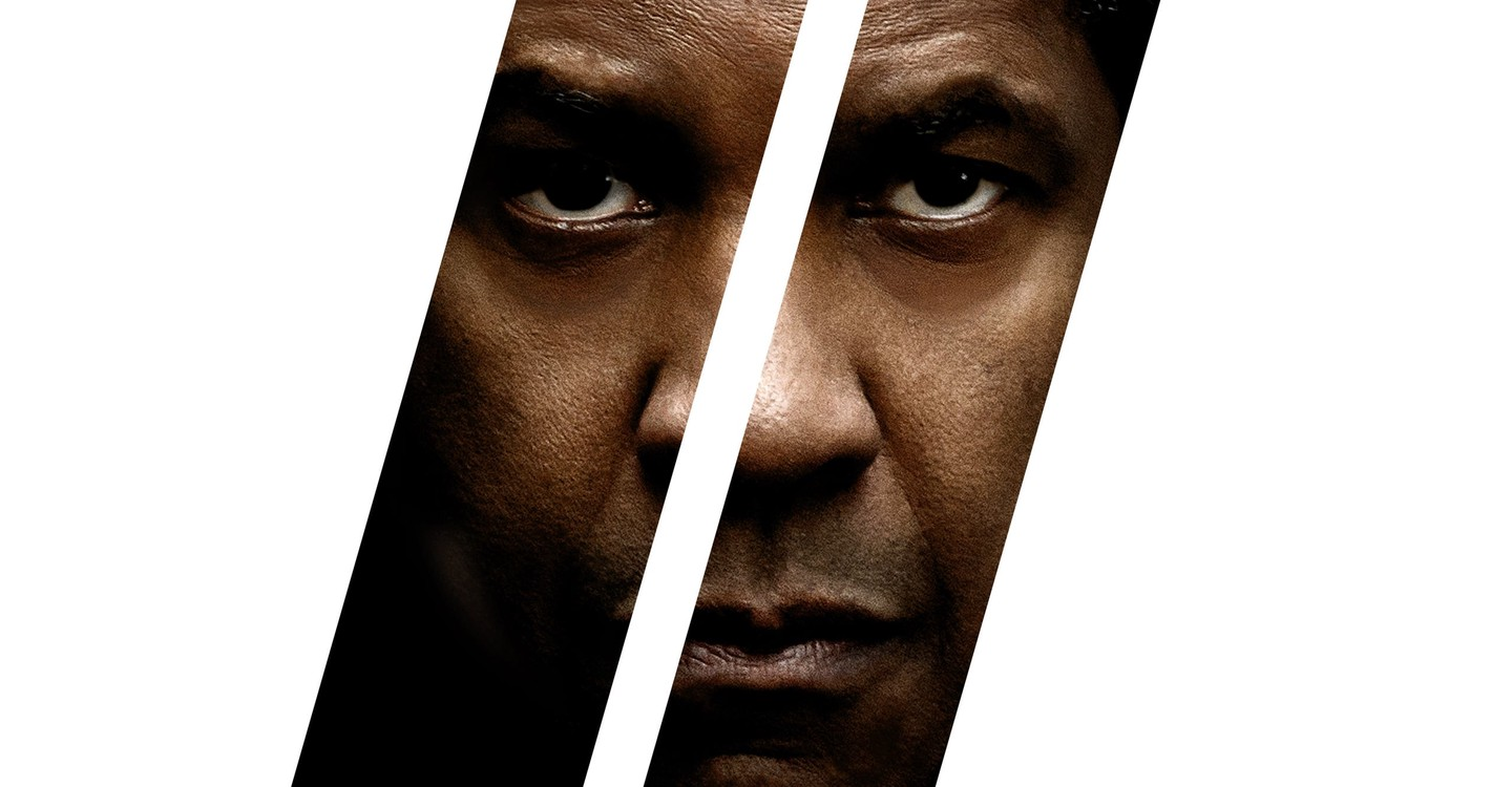The Equalizer 2 Hd Stream