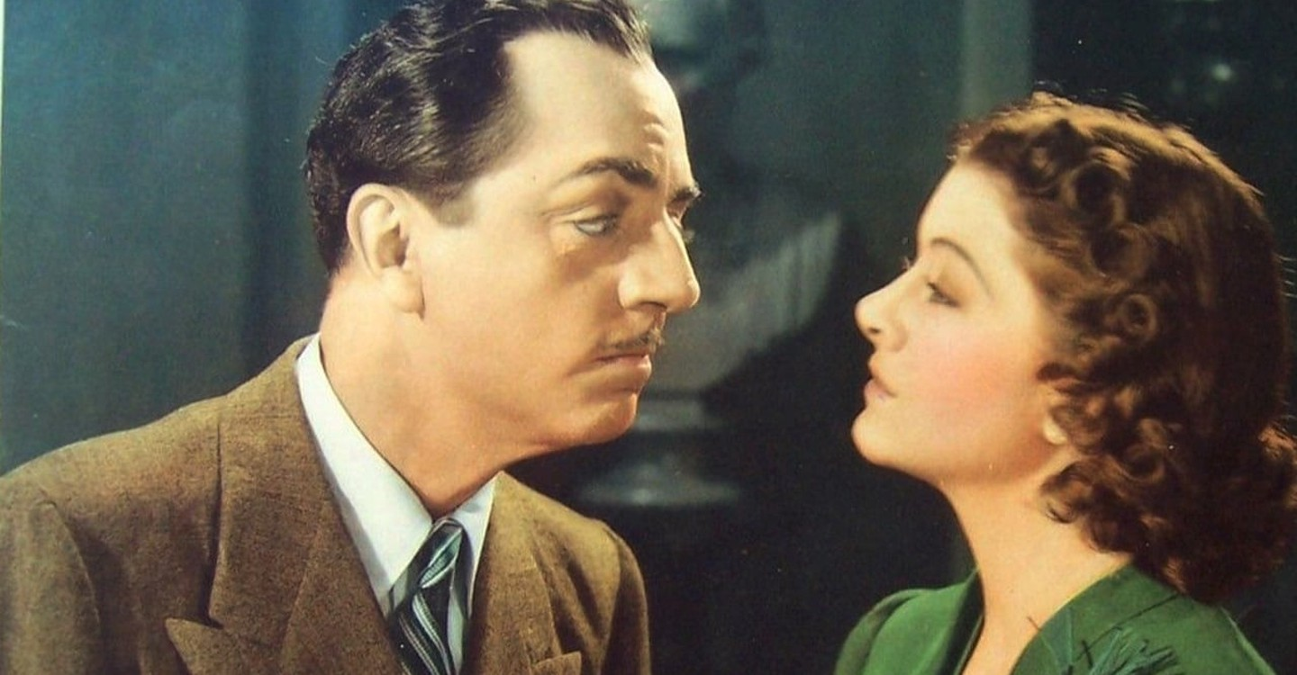 Another Thin Man backdrop 1