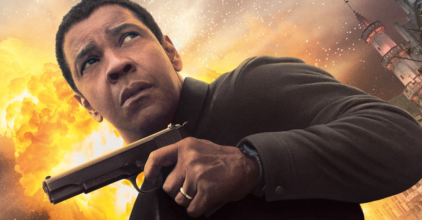 Equalizer 2 backdrop 1