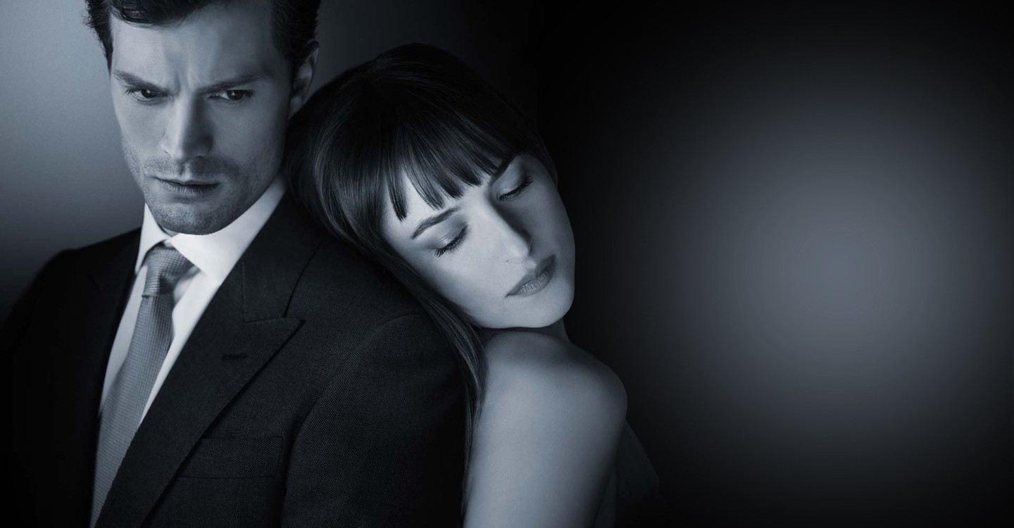 Fifty Shades Of Grey Streaming Where To Watch Online