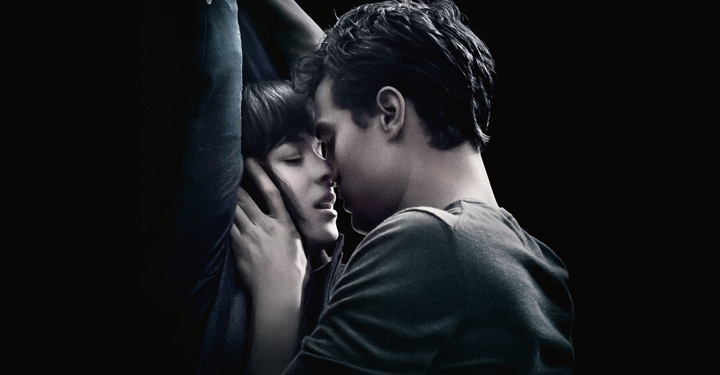 Film 50 shades of gray online