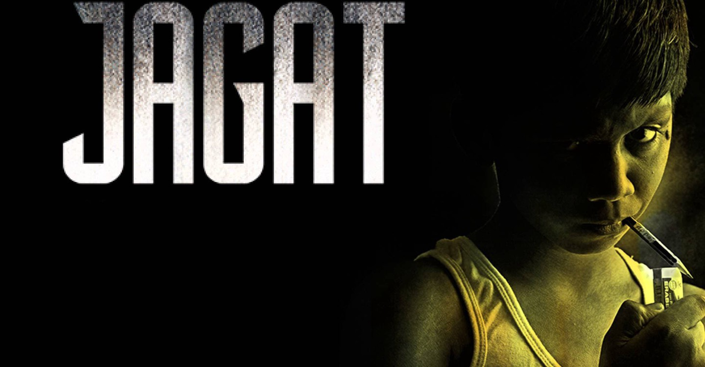 Jagat - movie: where to watch streaming online