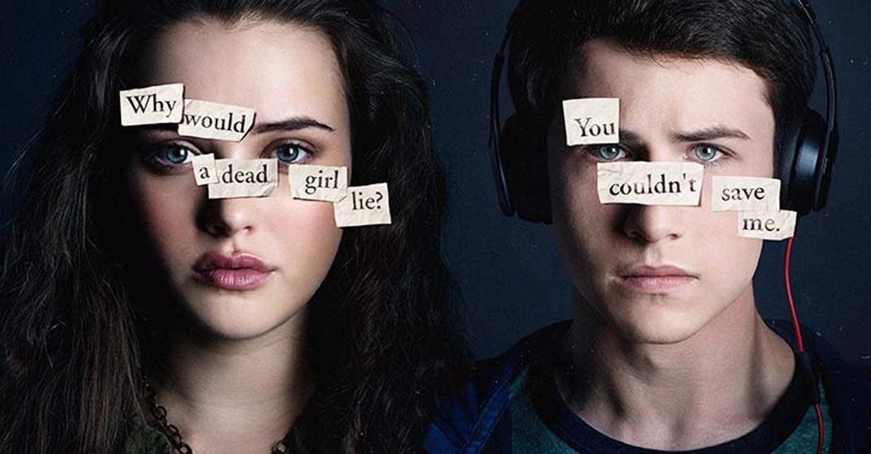 Tote Mädchen lügen nicht