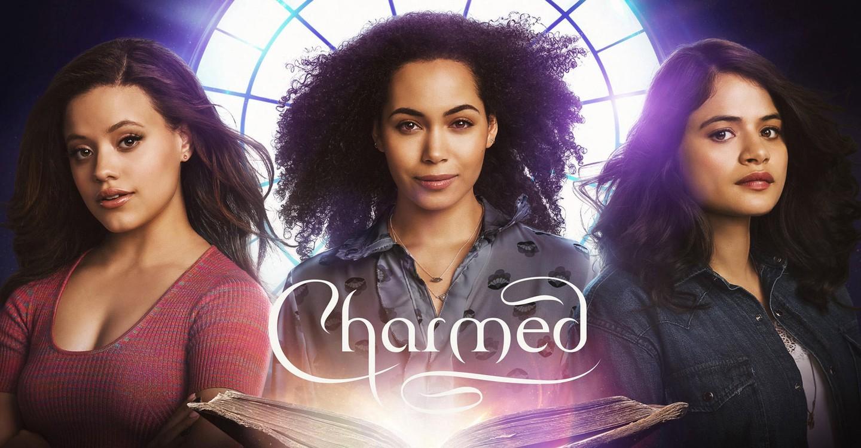 Charmed backdrop 1