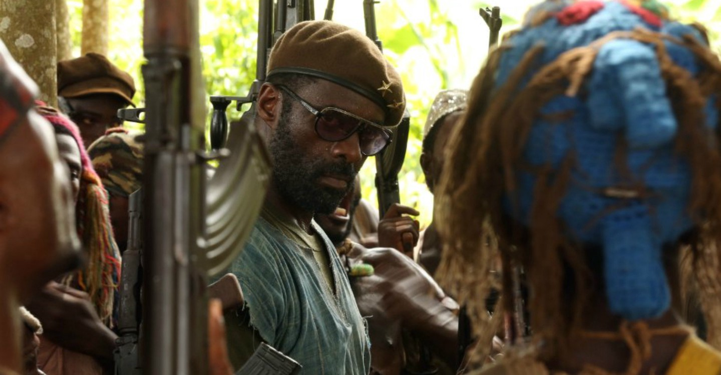 Beasts of No Nation backdrop 1