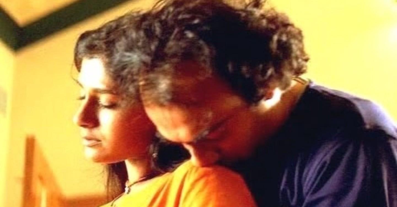 Ek Alag Mausam Movie Watch Streaming Online