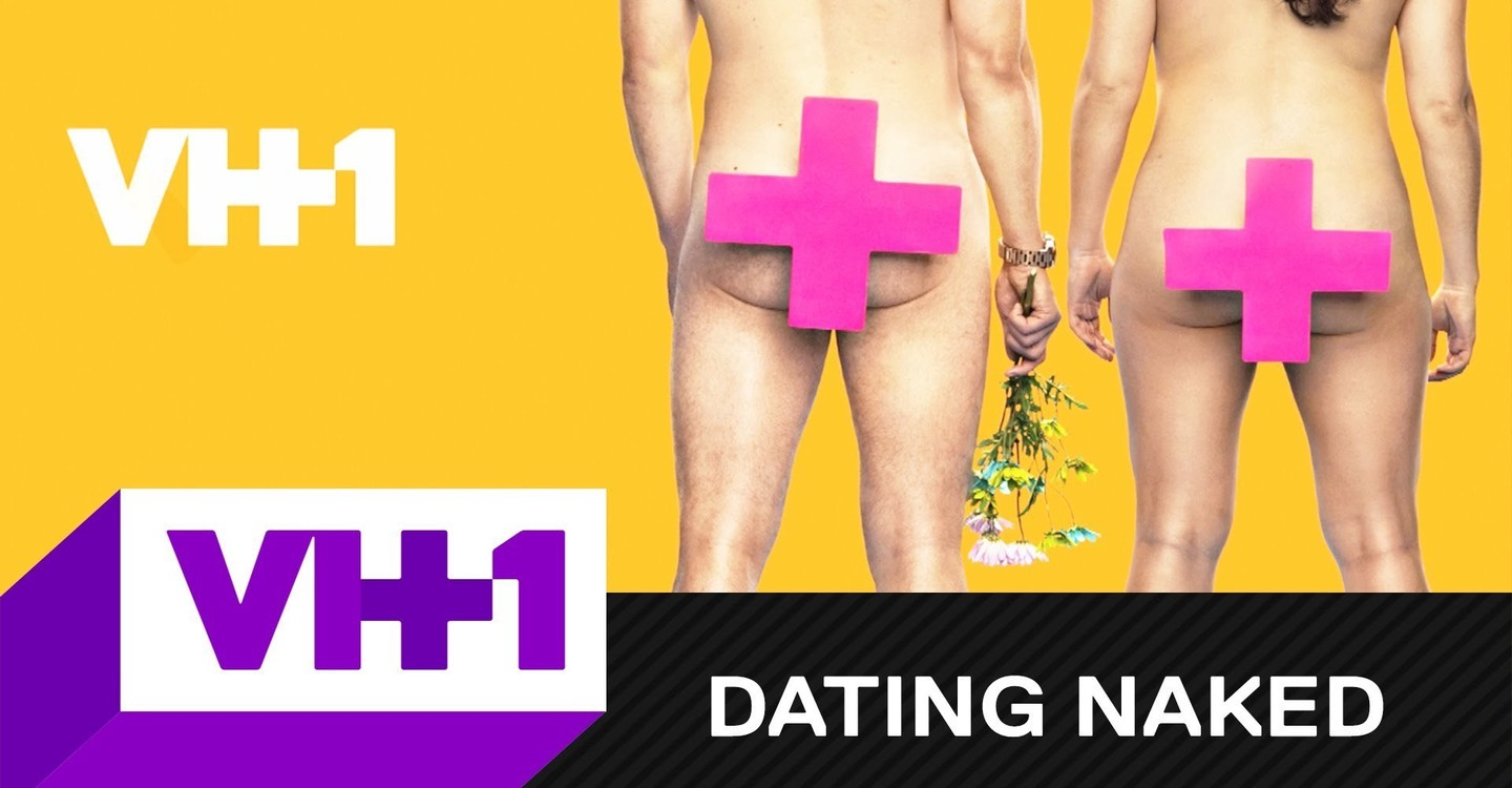 Dating Naked Season 3 - Watch Full Episodes Streaming Online-1480