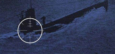 Das Boot - Director's Cut