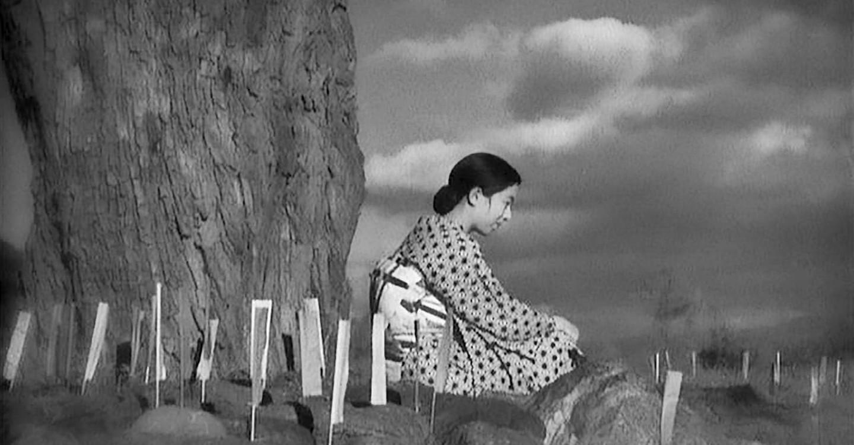 Japanese Silent Films