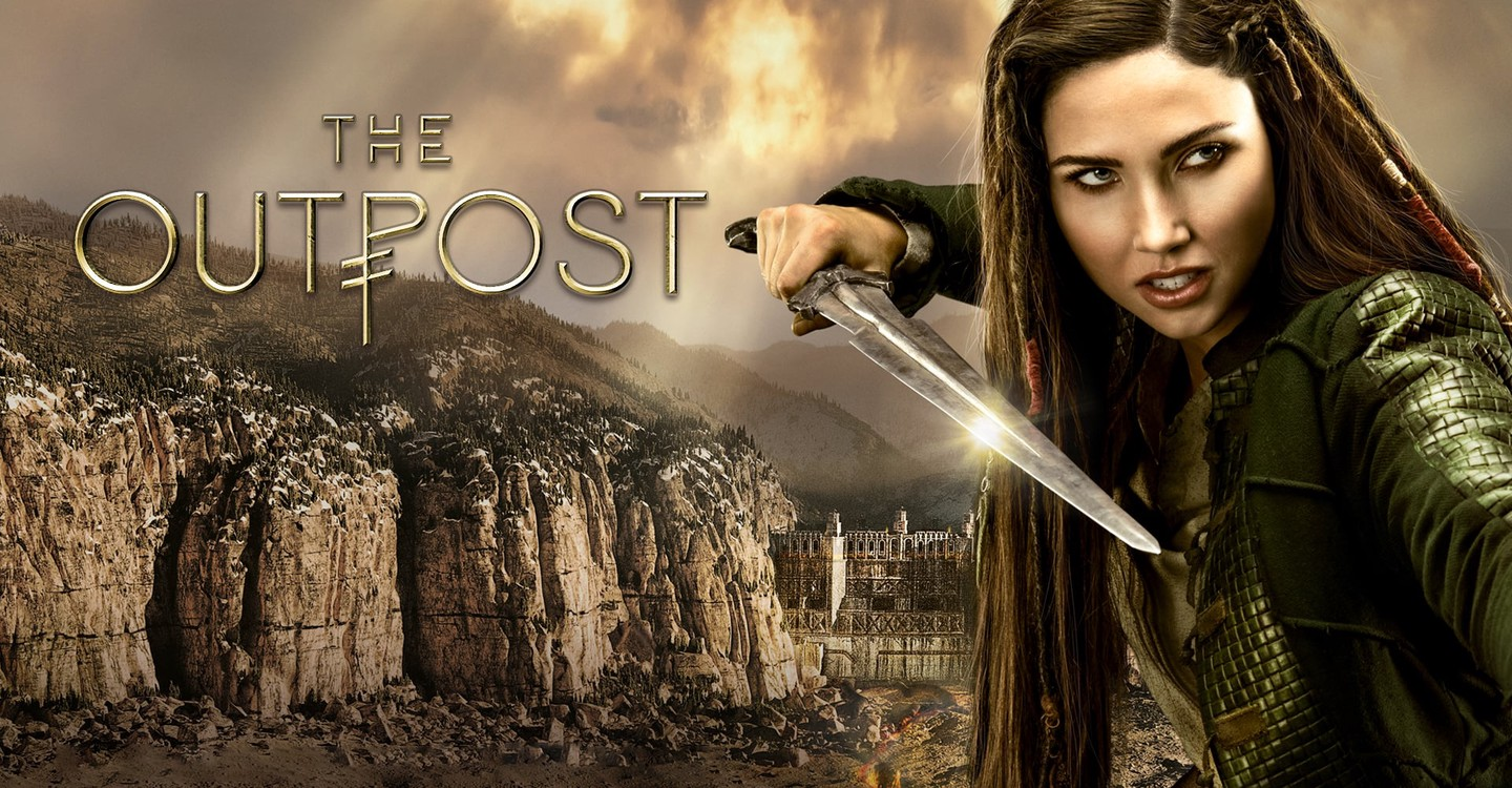 The Outpost backdrop 1