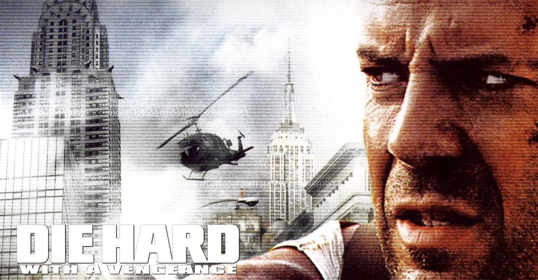 Die Hard - Duri a morire