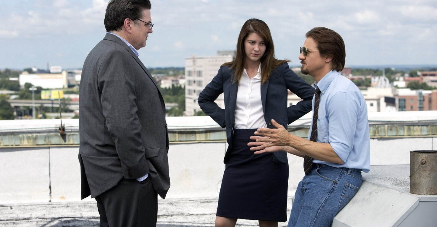 watch kill the messenger movie online free