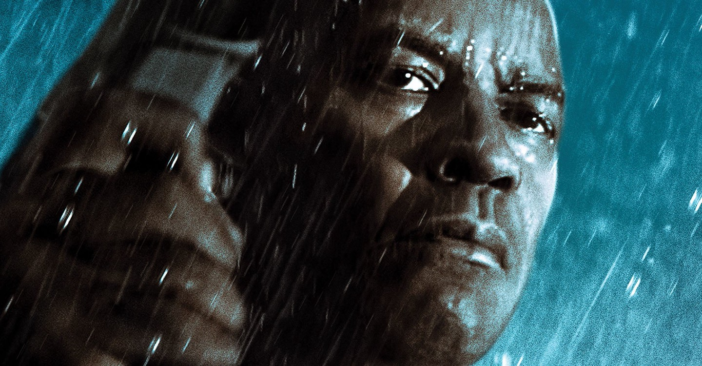The Equalizer Hd Stream