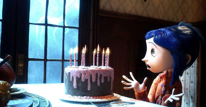 Coraline Movie Where To Watch Stream Online