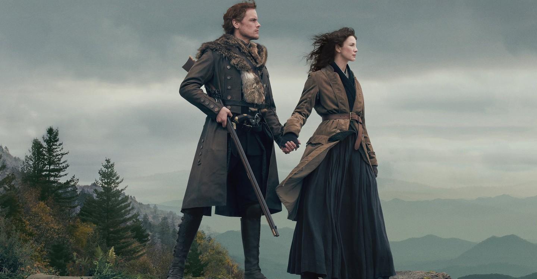 Outlander backdrop 1
