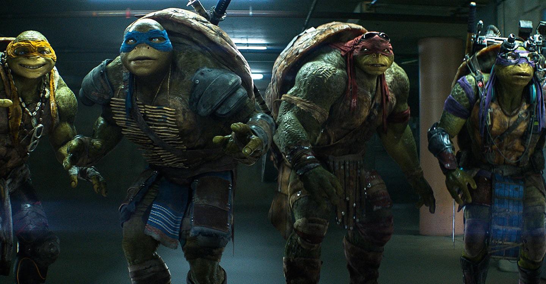 watch ninja turtles 2 free online