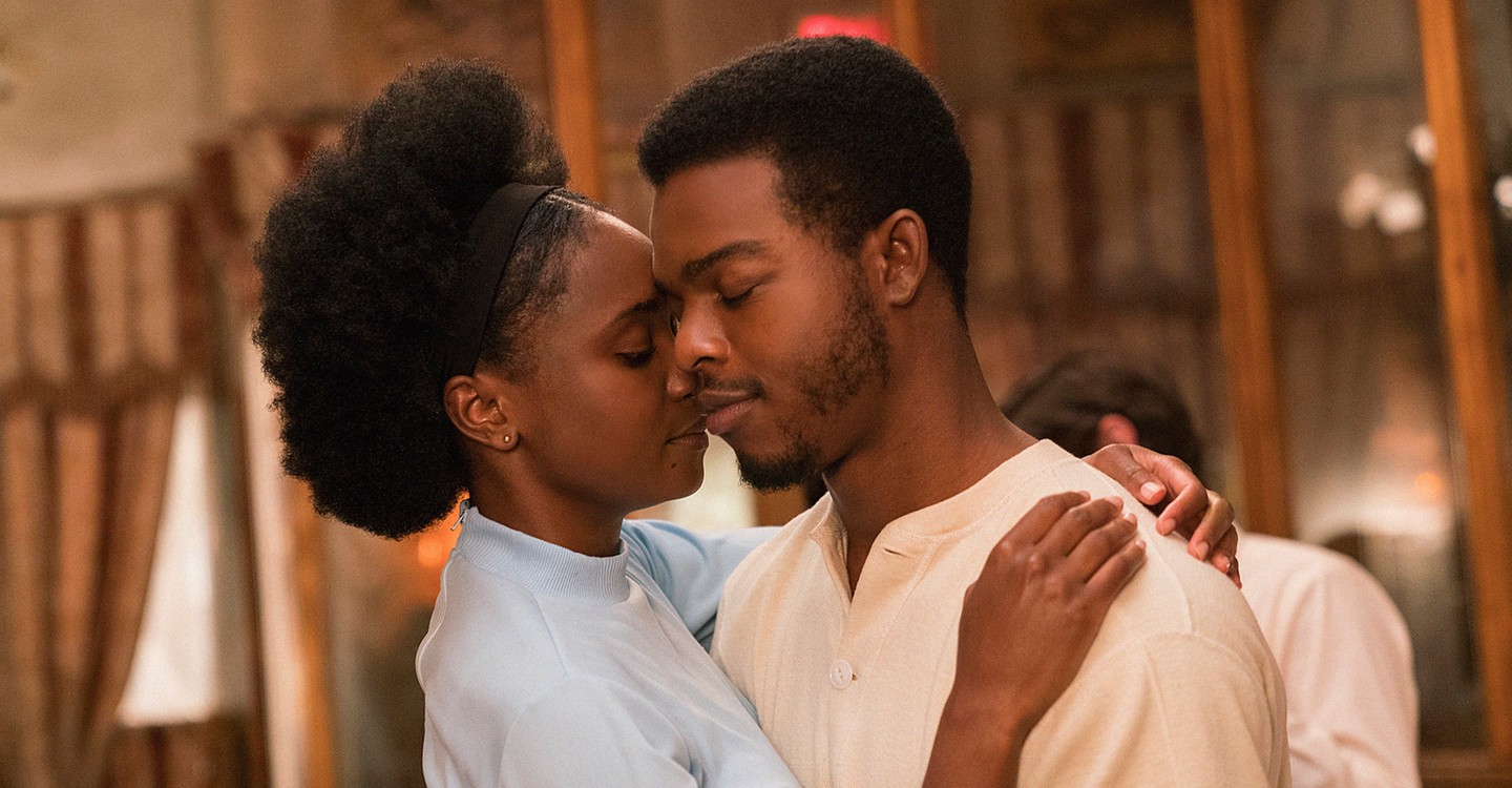 if beale street could talk stream online free