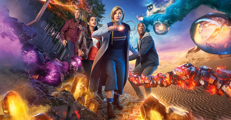 Doctor Who Staffel 4 Jetzt Online Stream Anschauen