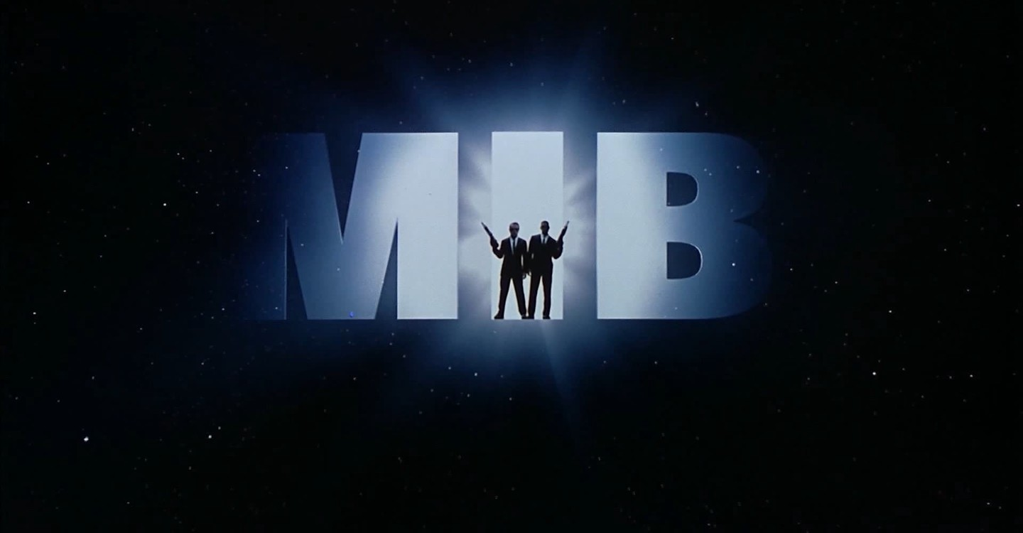 Men in Black streaming: where to watch movie online?