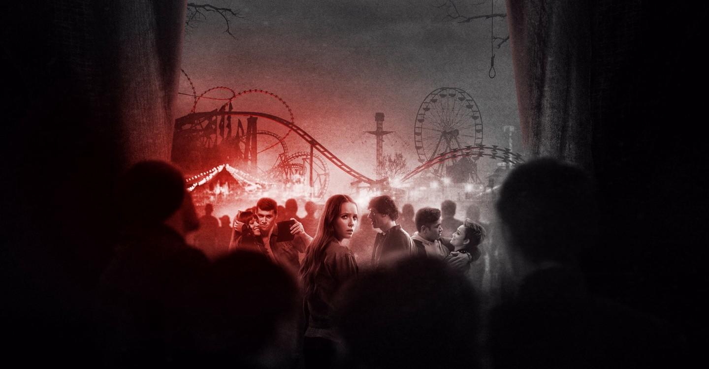 Hell Fest backdrop 1