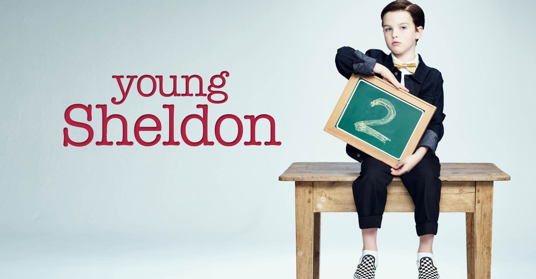 young sheldon download episode 2