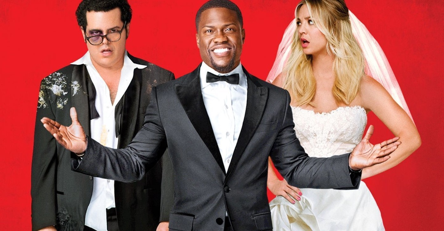 Wedding Ringer Cast.The Wedding Ringer Streaming Where To Watch Online