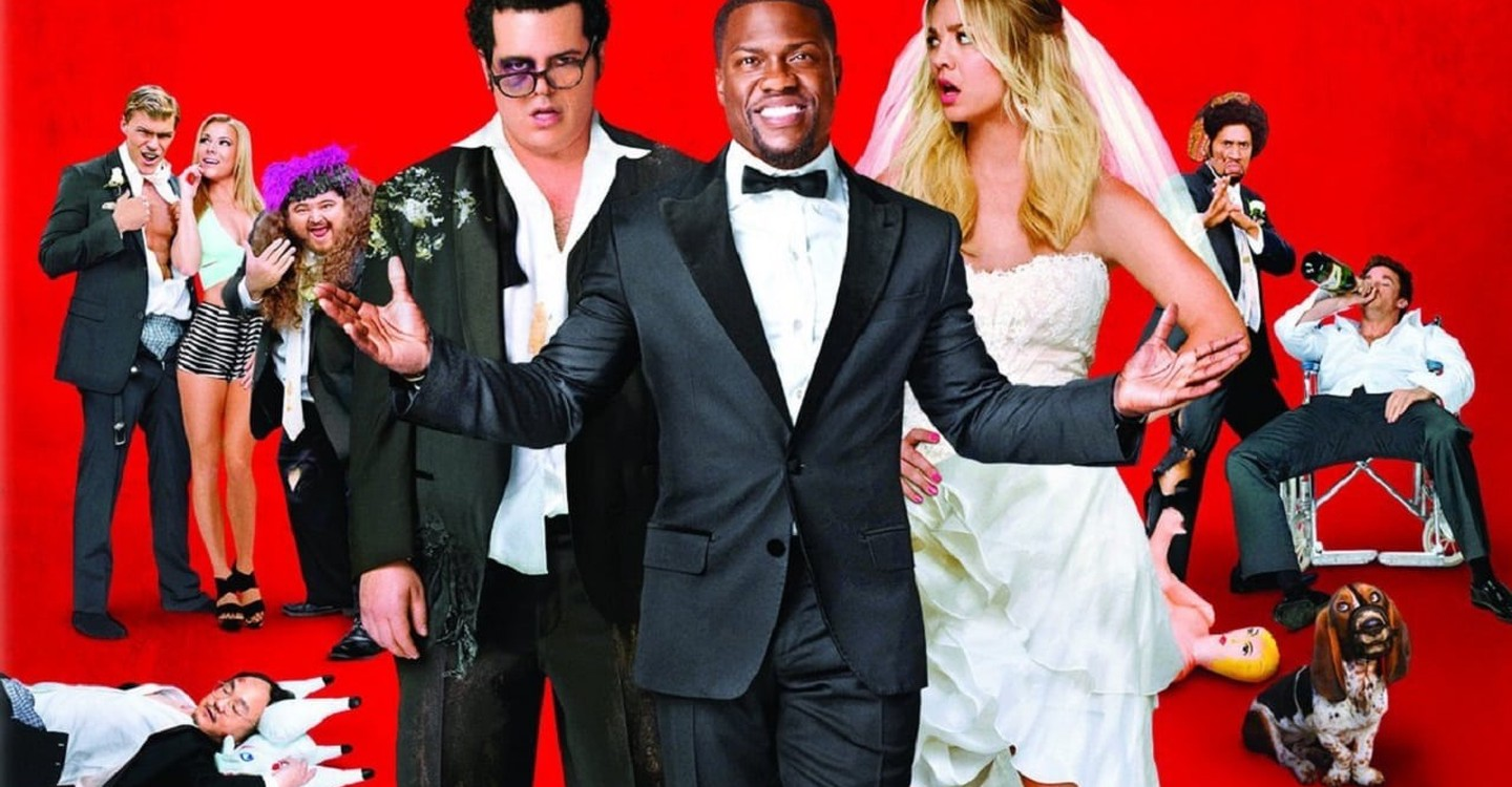 The Wedding Ringer.The Wedding Ringer Movie Watch Streaming Online