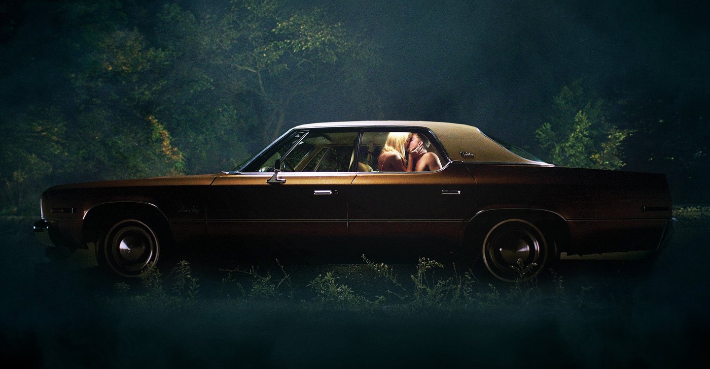 It Follows backdrop 1
