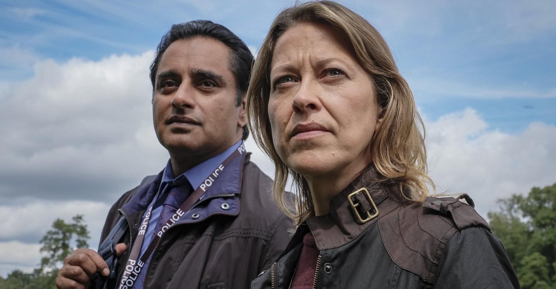 watch unforgotten season 3 online free