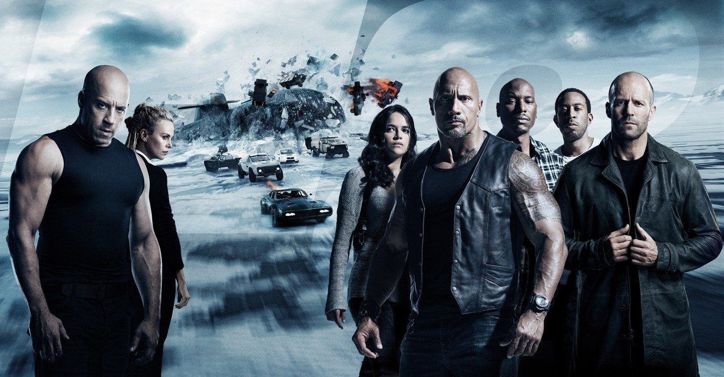 the fast and the furious stream free