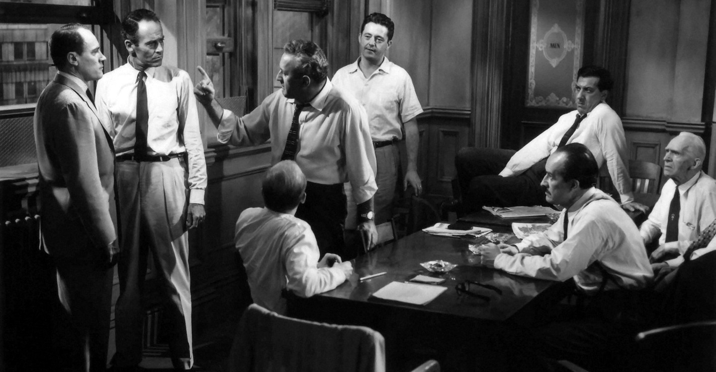 watch 12 angry men online free