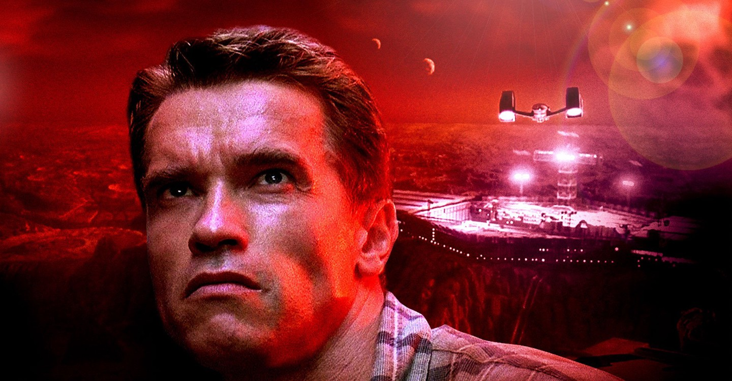 total recall 1990 full movie free streaming