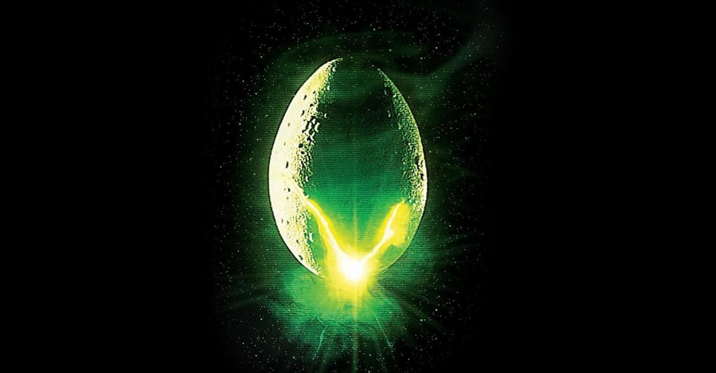 Alien backdrop 1