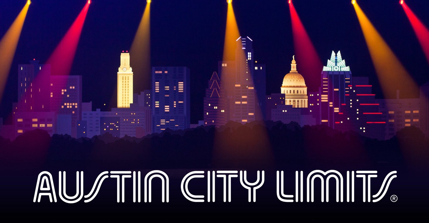 Free: Austin City Limits Opens Up Video Archives During COVID-19 Pandemic