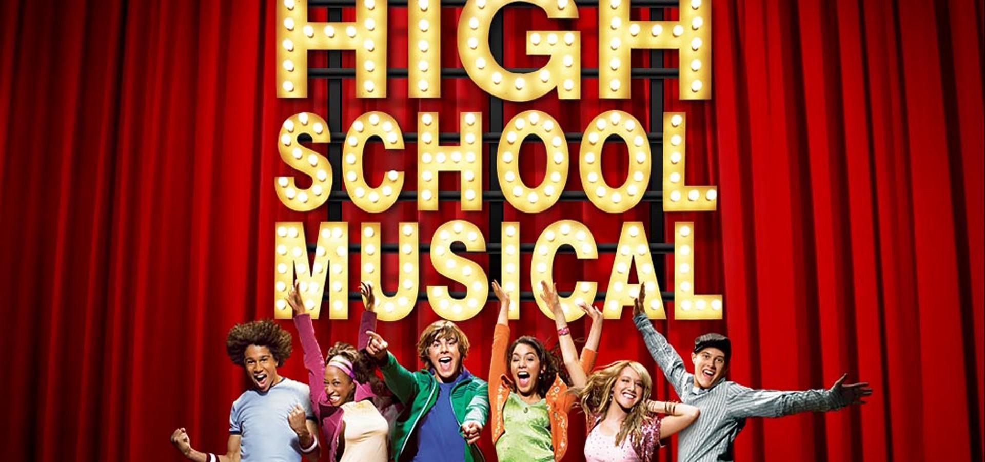 Muzical la liceu