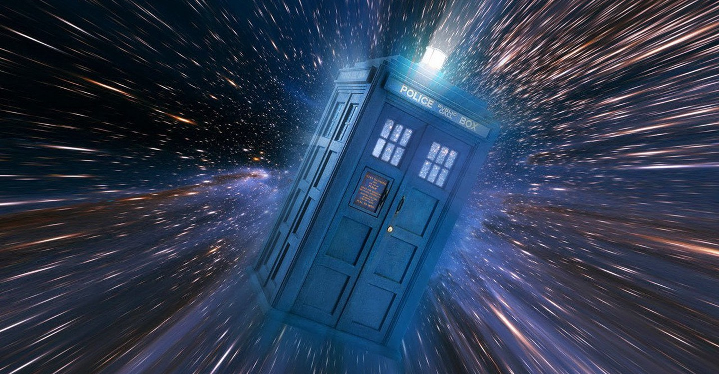 Doctor Who Season 12 Watch Full Episodes Streaming Online
