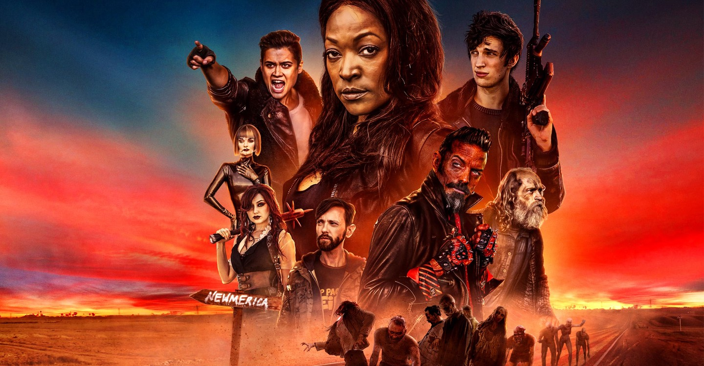 Anastasia Baranova Peliculas z nation - watch tv series streaming online