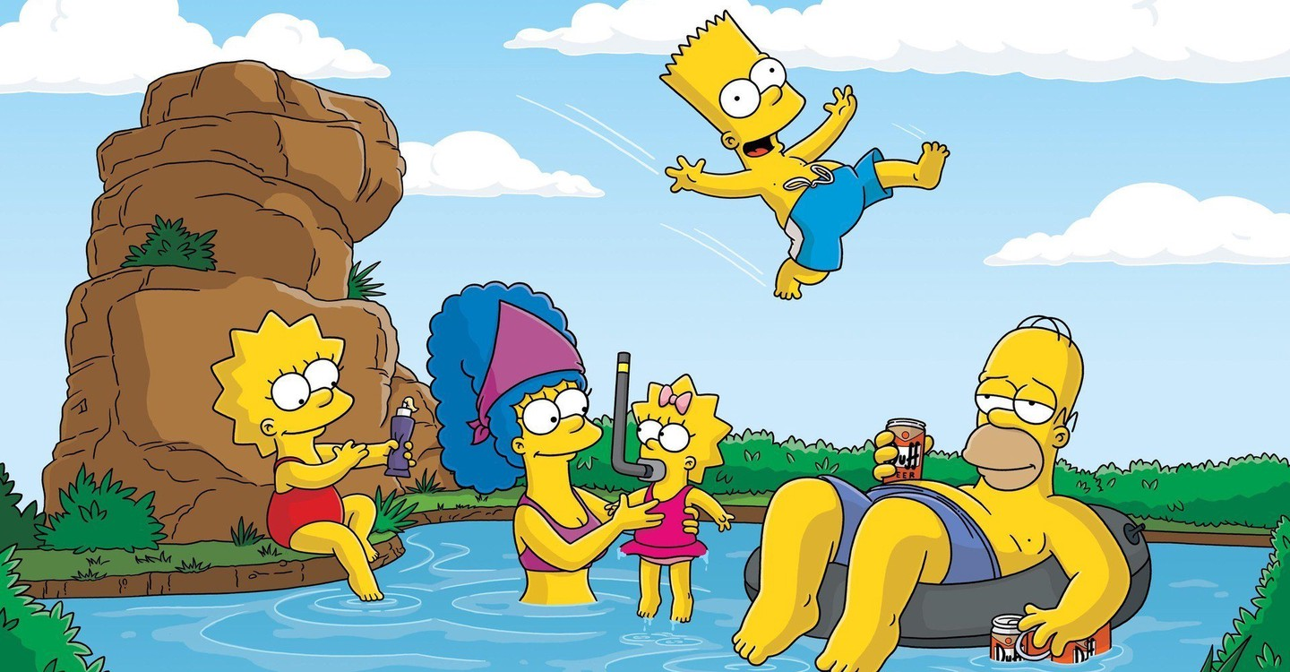 The Simpsons Season 30 - watch full episodes streaming online