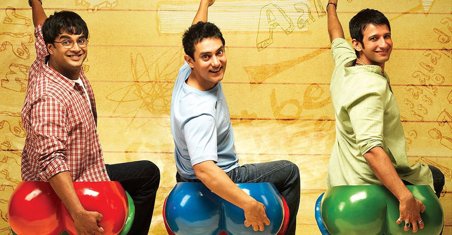 film review on the 3 idiots essay 3 idiots movie review essay sample 3 idiots is an entertaining comedy-drama that's worth seeing that's what my one friend told me about this film but alternatively of watching it i merely shrugged because i thought i'll non happen it a good 1.
