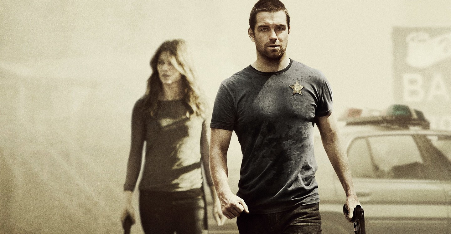 banshee season 1 episode 2 watch online free
