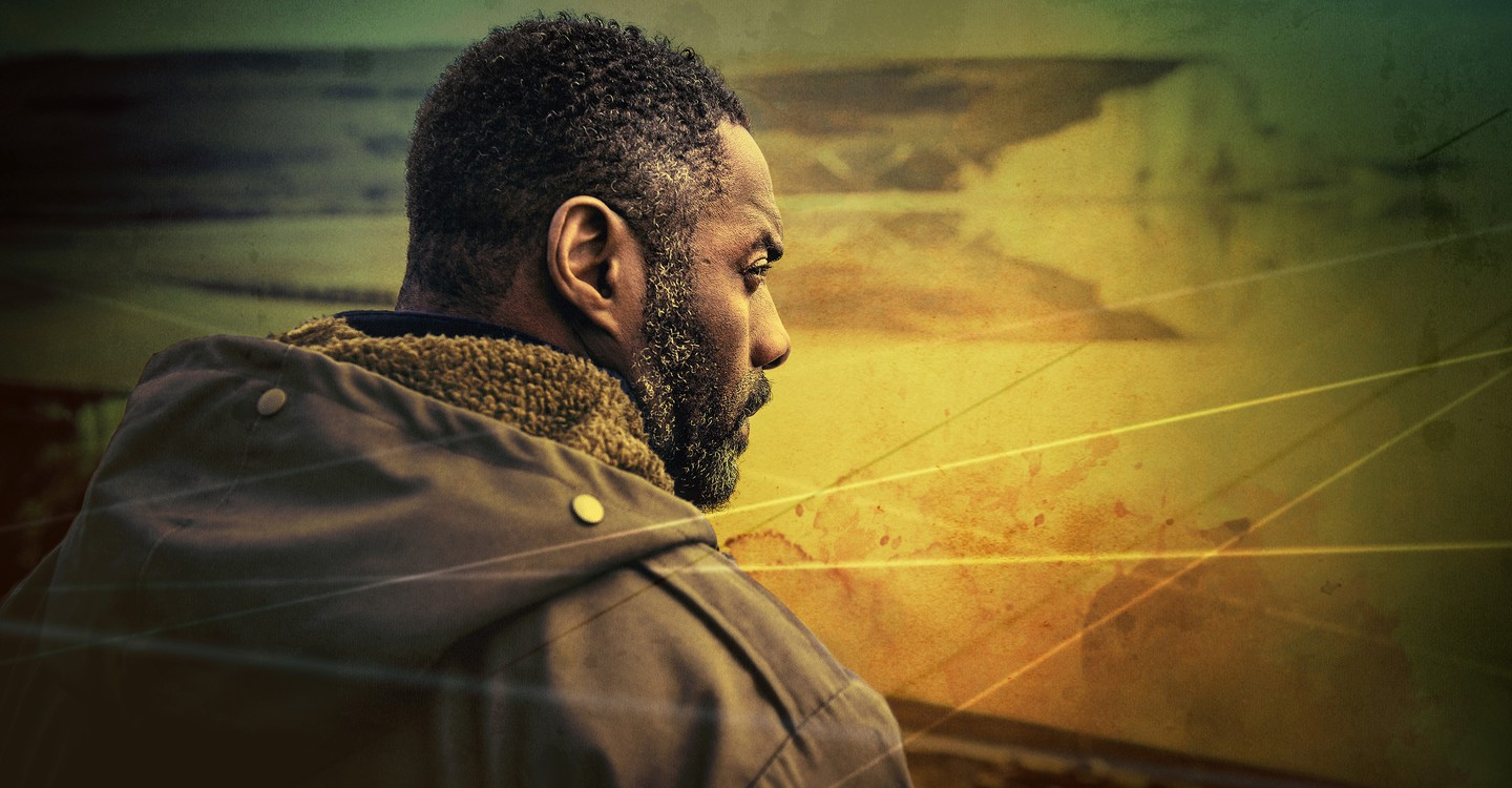 Luther backdrop 1