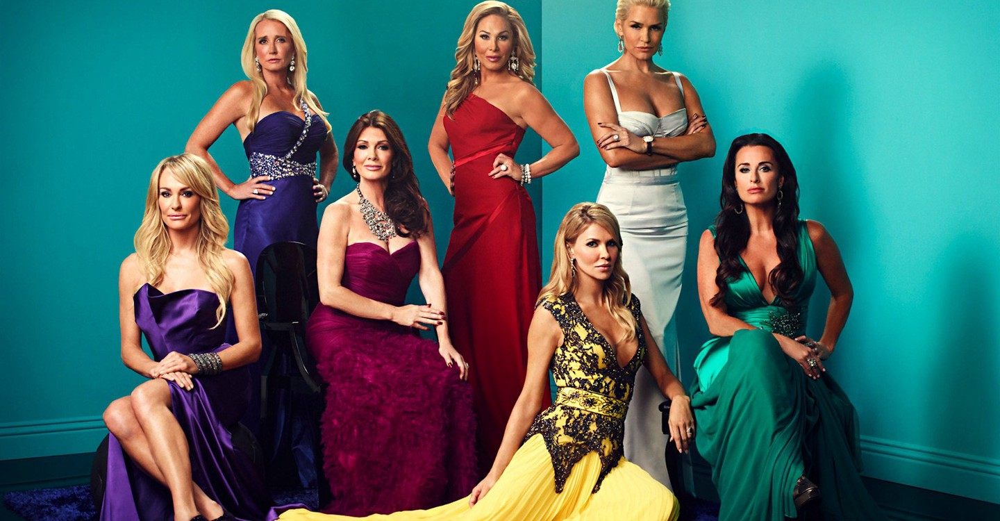 videobull real housewives of beverly hills season 3 episode 10