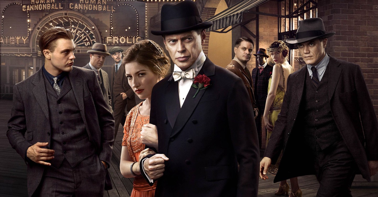 boardwalk empire season 1 episode 1 free online