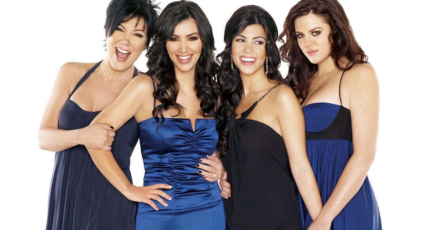 Keeping Up With The Kardashians Season 10 Streaming Online